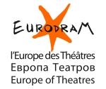 logo-eurodram-edt-couleur