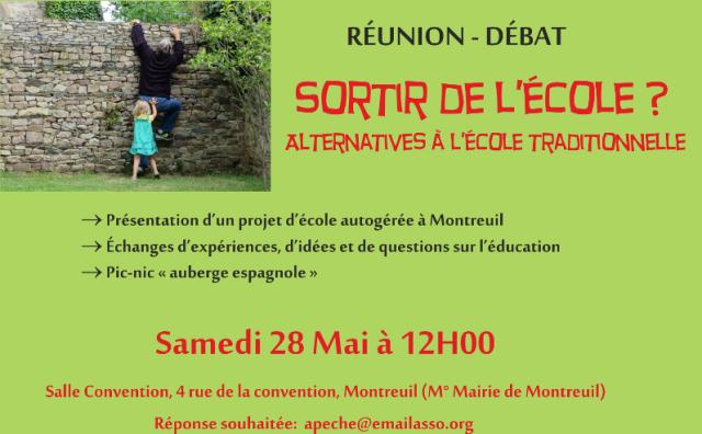 Réunion-Débat_mail
