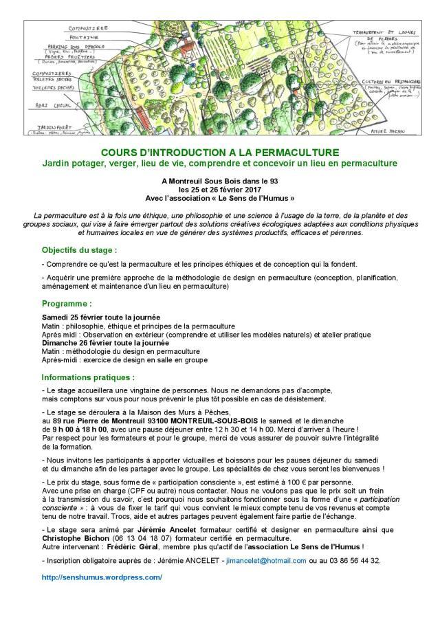 Initiation_permaculture25-26fevrier2017_corrigé-page-001.jpg
