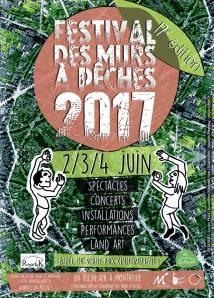 festival_Murs_a_peches_2017