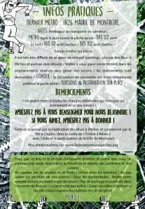 infos_pratiques_festival_Murs_a_peches_2017