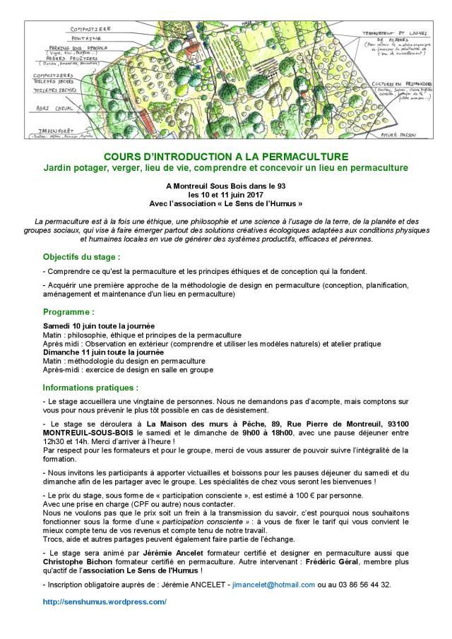 Initiation permaculture 10 et 11 juin 2017 2-page-001