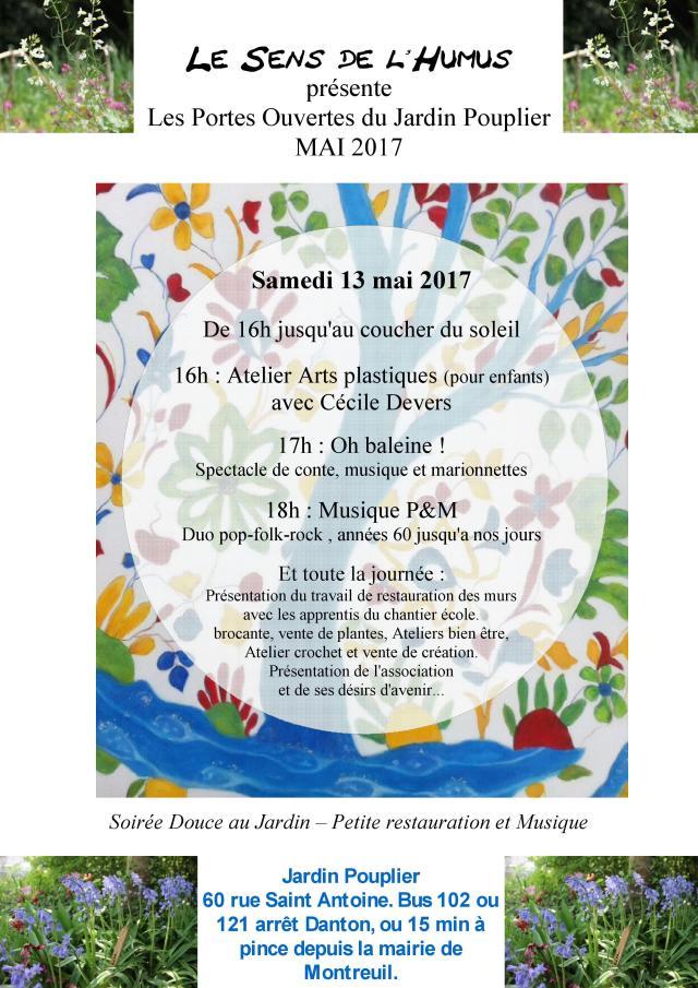 MW Portes ouvertes Jardin Pouplier - Mai 2017-page-001