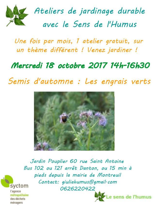 Atelier Jardin Pouplier octobre-page-001