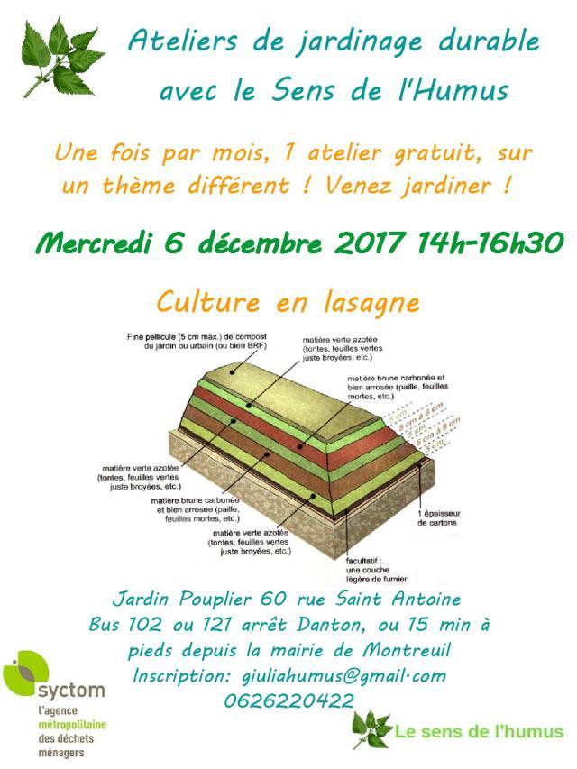 Atelier Jardin Pouplier décembre-page-001
