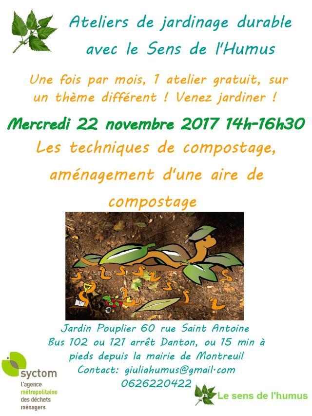 Atelier Jardin Pouplier novembre-page-001