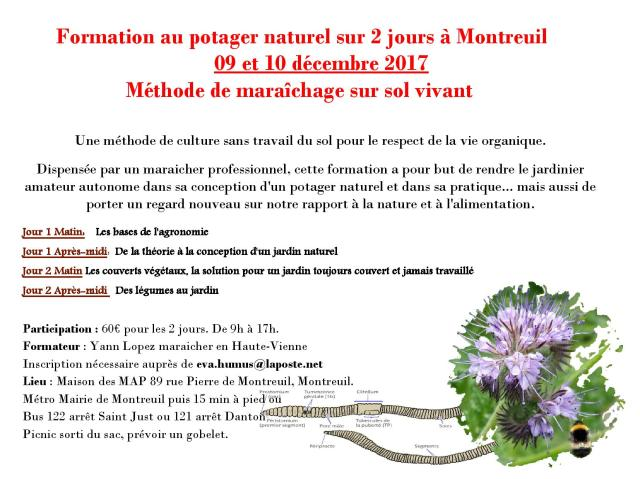formation jardin Yann Lopez affiche(1)-page-001