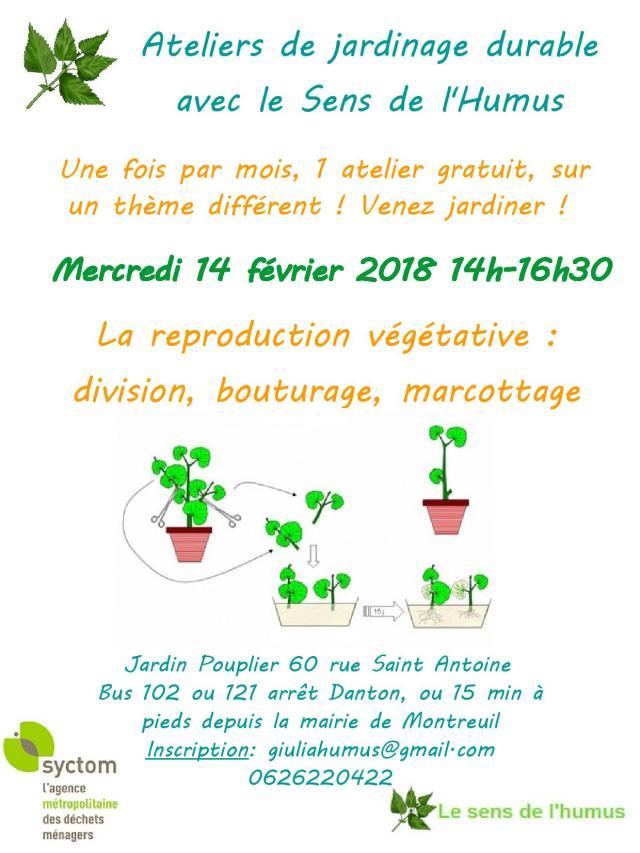 Atelier Jardin Pouplier février-page-001