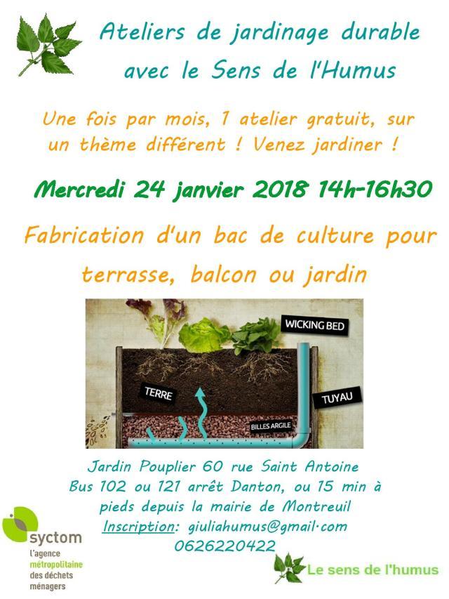 Atelier Jardin Pouplier janvier-page-001