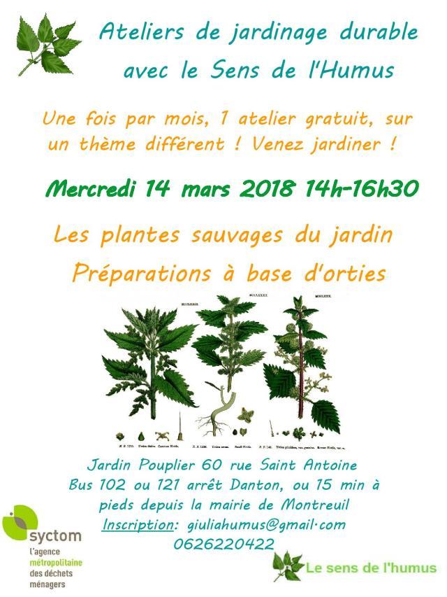 Atelier Jardin Pouplier mars-page-001