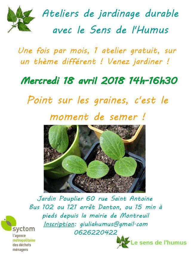 Atelier Jardin Pouplier avril-page-001