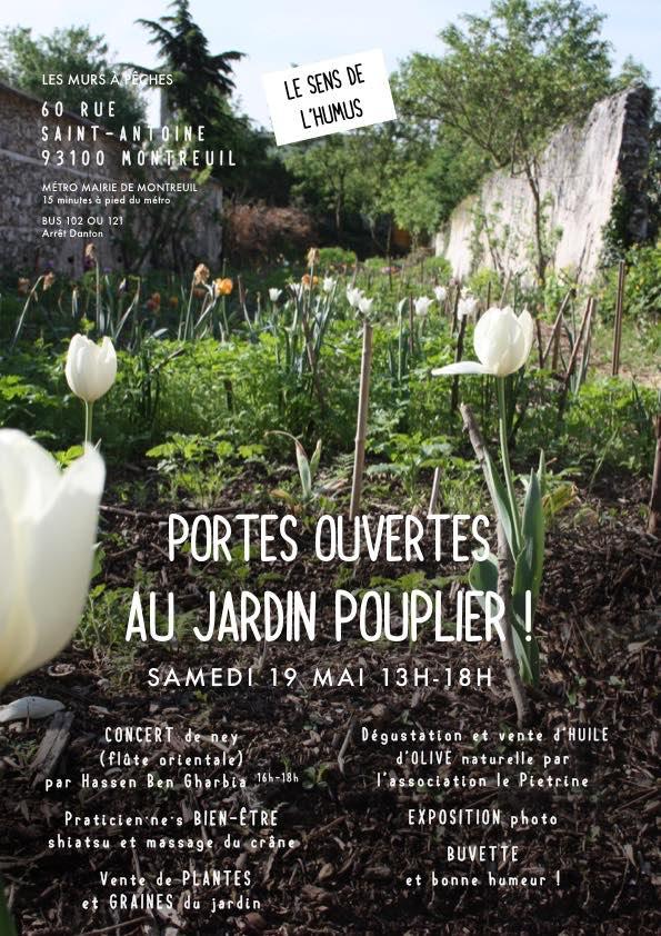 19 mai Porte ouverte jardin Pouplier_low
