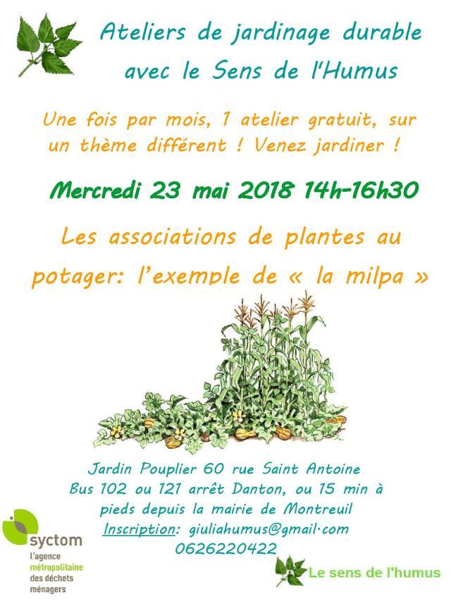 Atelier Jardin Pouplier mai-page-001