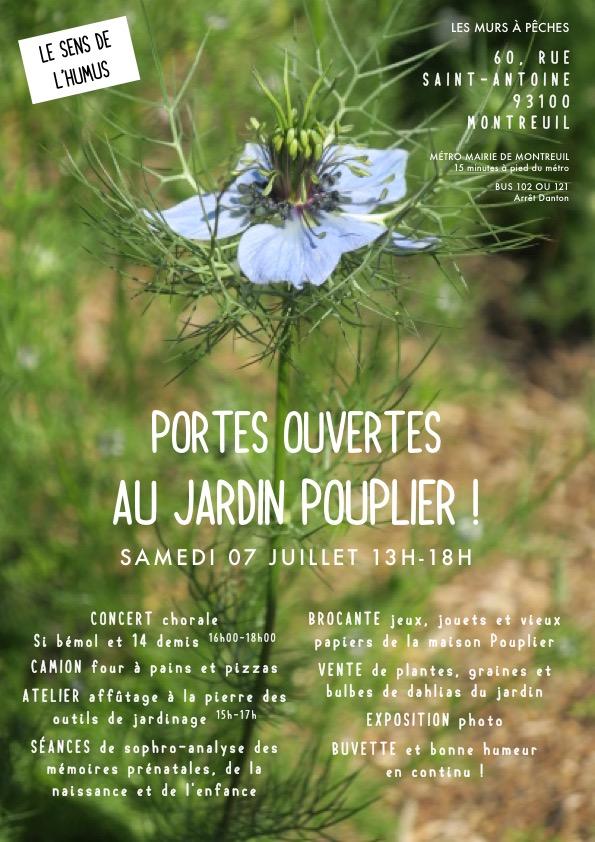 7 juillet Porte ouverte jardin Pouplier.jpg