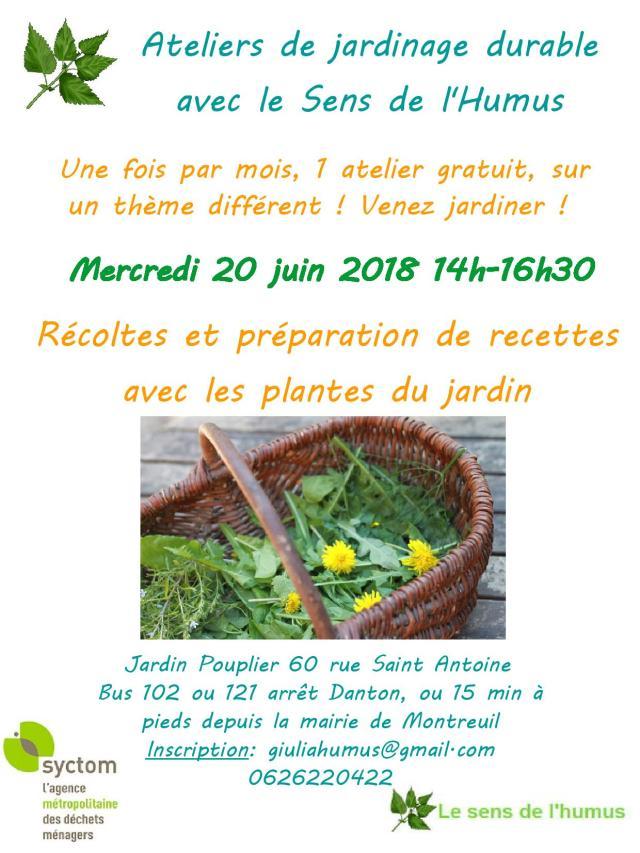 Atelier Jardin Pouplier juin-page-001