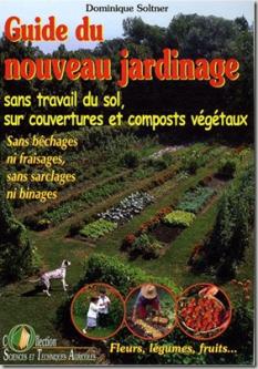 Guide-nouveau-jardinage1