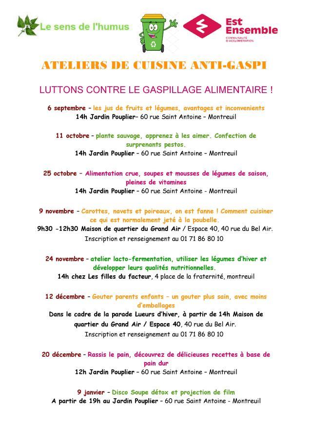ATELIERS DE CUISINE ANTI 2018 V2-page-001