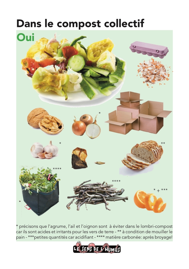 consignes compost1.jpg