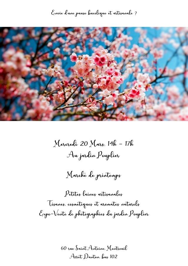 Affiche 20 mars jardin.jpg